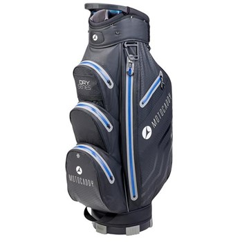 Motocaddy Dry Series Cart Bag  - Click to view a larger image