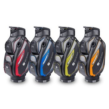 Motocaddy Pro Series Cart Bag  - Click to view a larger image
