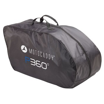 Motocaddy P360 Travel Cover 2018