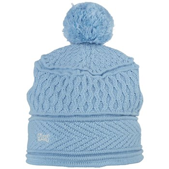 Daily Sports Ladies Gabby Hat Dove 2018