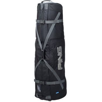 Ping Large Travel Cover  - Click to view a larger image