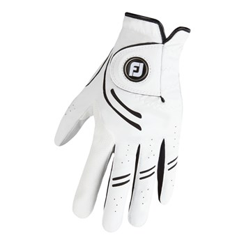 FootJoy GT Xtreme Glove Left Hand