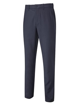 Ping Bradley Trouser Navy
