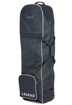 Spalding Legend Travel Cover  - Click to view a larger image