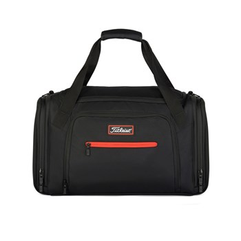 Titleist Players Duffle  1