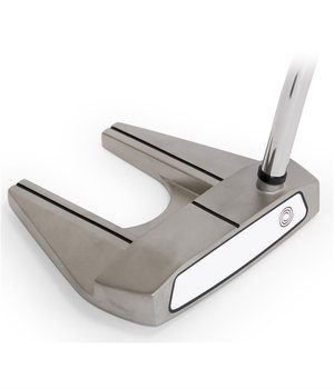 Odyssey White Hot Pro 2.0 #7 Putter RH  - Click to view a larger image
