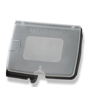 Motocaddy Scorecard Holder  - Click to view a larger image