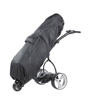 Motocaddy Rain Safe Bag Cover  - Click to view a larger image
