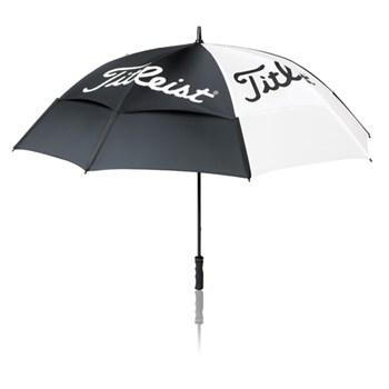 Titleist Double Canopy Umbrella