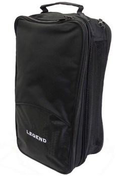 DF Sports & Leisure Legend Shoebag Deluxe