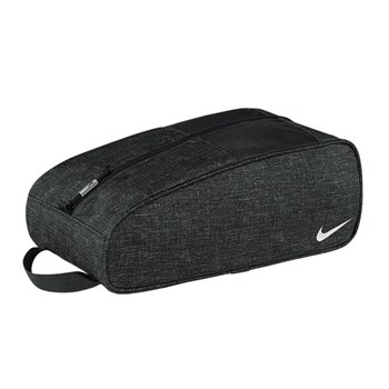Nike Golf Sport III Shoe Tote  - Click to view a larger image