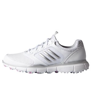 adidas ladies golf shoes