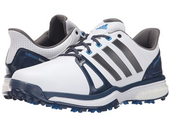 Image result for adidas boost 2 golf shoes