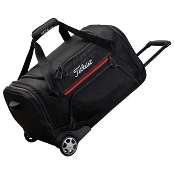 Titleist Essentials Wheeled Duffle Bag