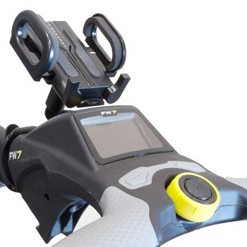 Powakaddy Universal GPS Holder  - Click to view a larger image