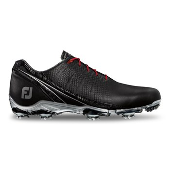 FootJoy DNA Golf Shoes Black