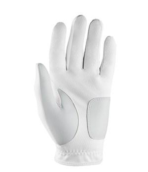 Wilson Ladies Grip Plus Golf Glove