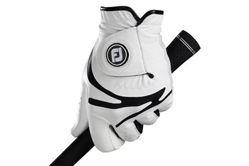 FootJoy GT Xtreme Glove Right Hand - Klicken zum Ansehen eines größeren  Bildes b7baef935ea