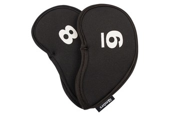 Masters Neoprene Iron Covers 3-SW  - Click to view a larger image