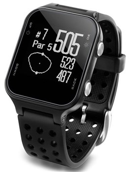 Garmin Approach S20 GPS Watch  - Click to view a larger image