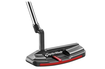 TaylorMade OS CounterBalance Daytona Putter 2016  - Click to view a larger image