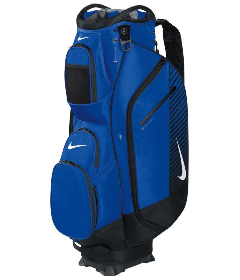 Nike Golf M9 III Cart Bag 2015  77.62 a72471d0e2879