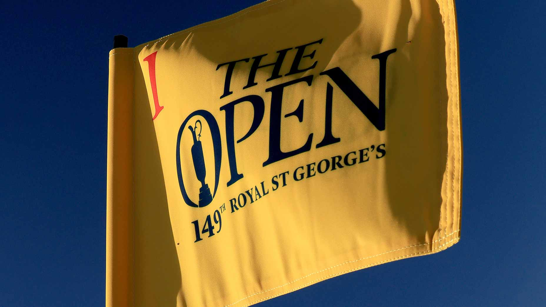 The Open Championship: 3 To Watch