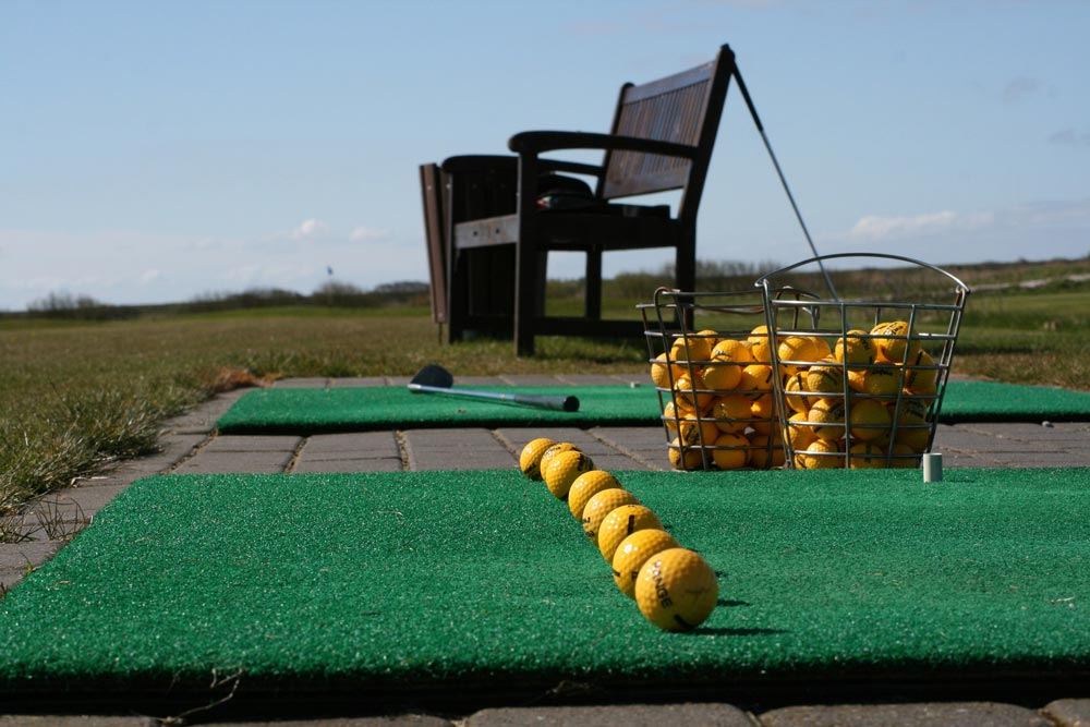 5 Must Have Training Aids to Help Improve Your Game