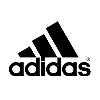 Adidas Golf Shoes