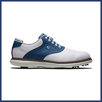 Golf Mens Shoes